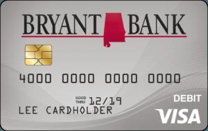standard debit