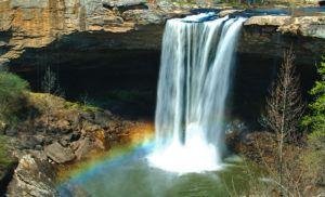 noccalula_falls