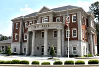 Tuscaloosa Main Office