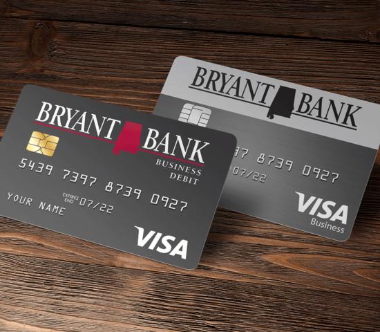 Business_Debit_Credit