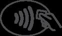 NFC_icon-2
